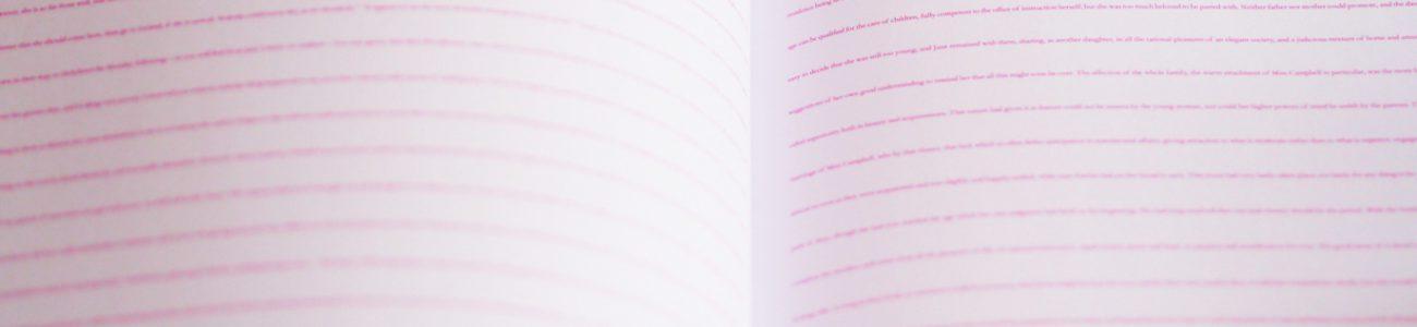 cuaderno abierto_documento de zaragoza1373x917