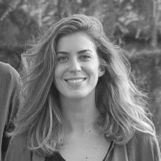 MARIONA ALBERICH